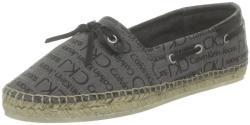 Calvin Klein дамски спортни обувки - sport83 - 89,00 лв