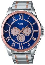 Casio MTP-E318RG-2BVDF