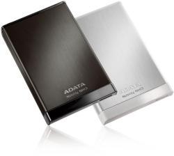 "ADATA ""NH13 2.5"""" 500GB USB 3.0 ANH13-500GU3-C"""