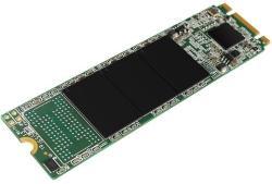 Silicon Power M57 120GB M.2 SATA3 SP120GBSS3M57A28