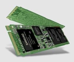 Samsung Enterprise 1.9TB M2 PCIe MZ1LB1T9HALS
