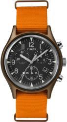 Timex TW2T106