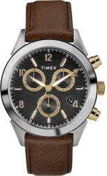 Timex TW2R908