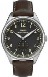 Timex TW2R888