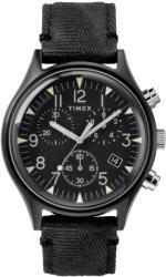 Timex TW2R687