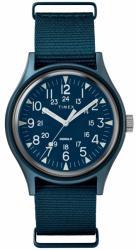 Timex TW2R373