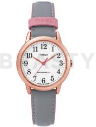 Timex TW2T287