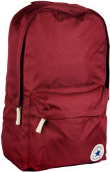 Converse Rucsac unisex Converse Core Poly Backpack bordeaux