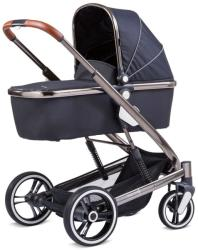 knorr-baby Premium Combi