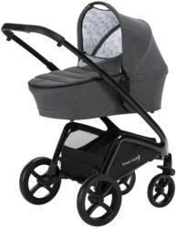 knorr-baby Combi-Vagon Knorr