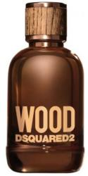 Dsquared2 Wood for Him EDT 100ml Tester
