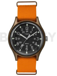 Timex TW2T102