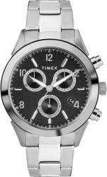 Timex TW2R910
