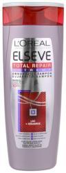 L'Oréal Elseve Total Repair Extreme 250ml