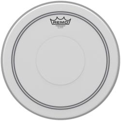 Remo Powerstroke 3 Coated 14'' (P3-0114-C2)