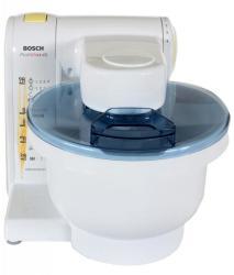 Bosch MUM4655 ProfiMixx 46