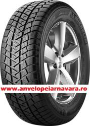 Michelin Latitude Alpin XL 255/60 R18 112V