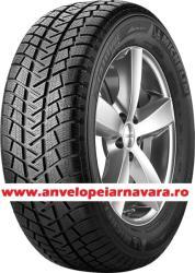 Michelin Latitude Alpin XL 255/60 R18 112V