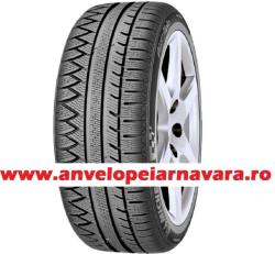 Michelin Pilot Alpin PA3 255/45 R19 100V