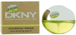 DKNY Be Delicious EDP 15ml