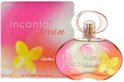 Salvatore Ferragamo Incanto Dream Golden Edition EDT 100ml