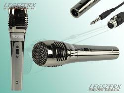 König kn-mic35