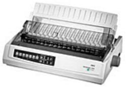 OKI MICROLINE ML3391 (01256501)