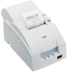 Epson TM-U220A (C31C513007) Imprimanta