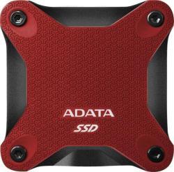 ADATA SD600Q 240GB USB 3.1 (ASD600Q-240GU31-C)