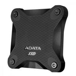 ADATA SD600Q 2.5 960GB USB 3.1 (ASD600Q-960GU31-C)