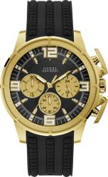 GUESS Apollo W1115