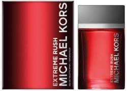 Michael Kors Extreme Rush EDT 120ml