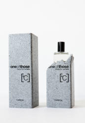 oneofthose Carbon 6C EDP 100ml