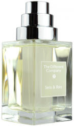 The Different Company Sens et Bois EDT 100ml