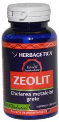 Herbagetica Zeolit Herbagetica