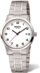 Boccia 3302