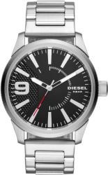 Diesel DZ1889