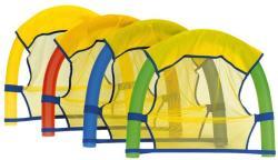Sport-Thieme Vízi ülés gyermekek részére vízinudlihoz - úsztató háló kicsiknek - tacticsport