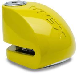 Xena Security XENA XX6 - Alarma Moto cu Bluetooth si Blocator Disc