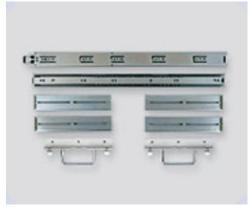 ASUS AS35 Rack kit