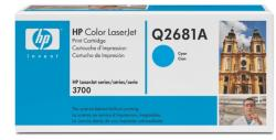 HP Q2681A