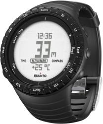 Suunto CORE Outdoor
