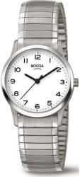 Boccia 3287