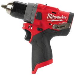 Milwaukee M12 FDD-0 (4933459815)