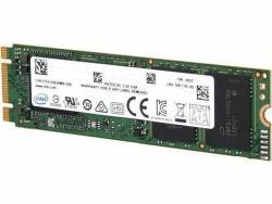 Intel 480GB SATA3 SSDSCKKB480G801