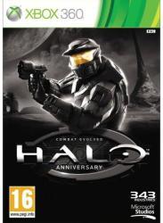 Microsoft Halo Anniversary (Xbox 360)