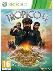Kalypso Tropico 4 (Xbox 360)