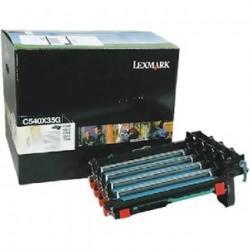 Lexmark C540X35G