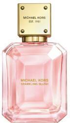 Michael Kors Sparkling Blush EDP 30ml
