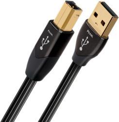 Audioquest Pearl USB 3m